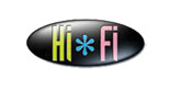 Hi-Fi colour design